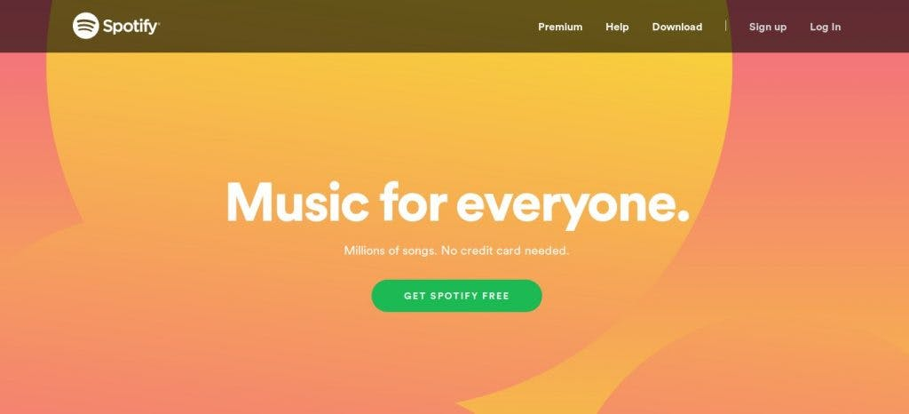 spotify premium subscription.jpg
