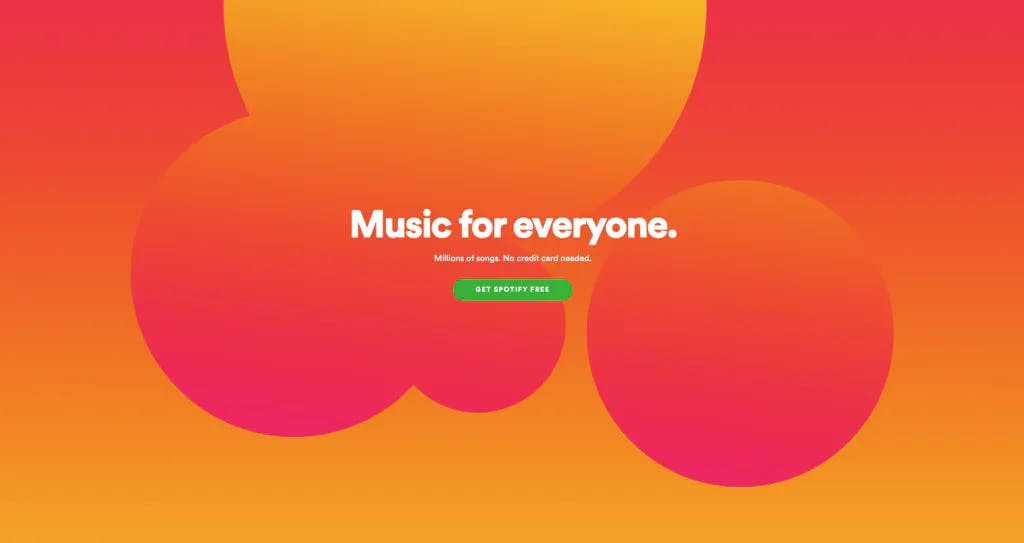 Spotify vs Apple Music—Which One Should You Choose in 2021?