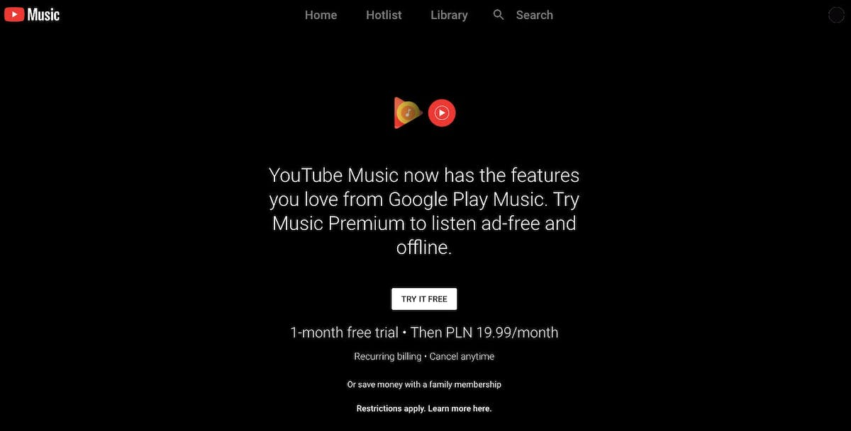 Google Play Music to YouTube Music transfer.jpg