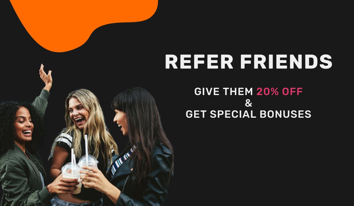 referral program freeyourmusic.png
