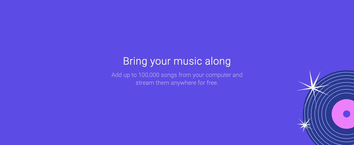 Google-Play-Music-service.png?w=1440