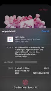 apple-music-subscription-confirmation.png