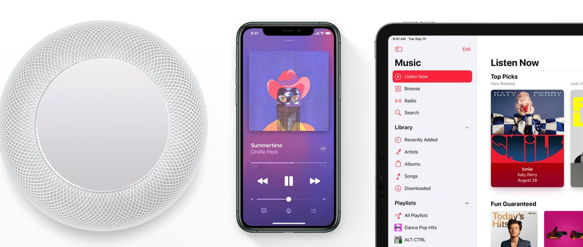 How to Cancel Apple Music And Keep Your Playlists