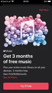 3-months-free-of-apple-music-subscription.png
