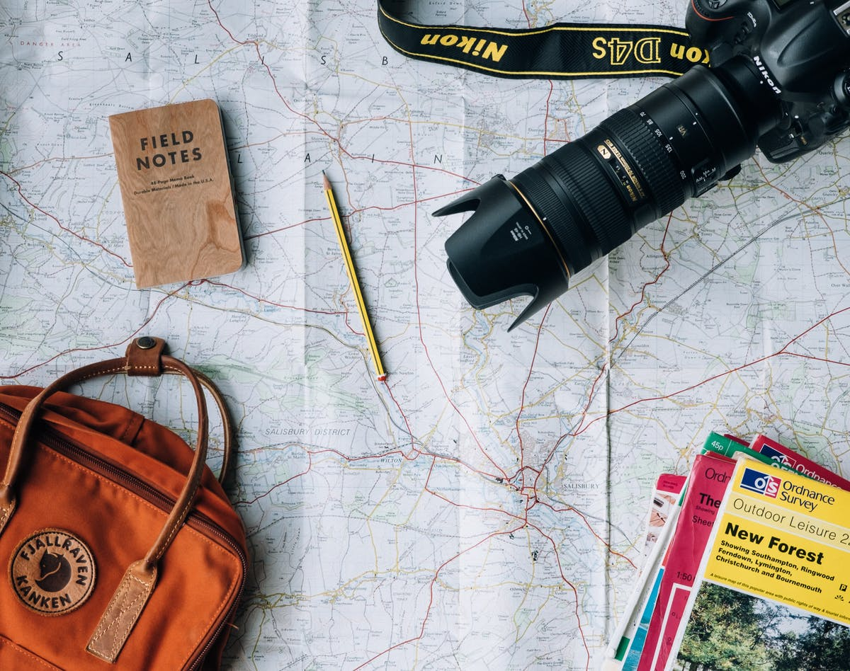 The Top 10 Travel Tools That Do Just One Thing (Really Well)