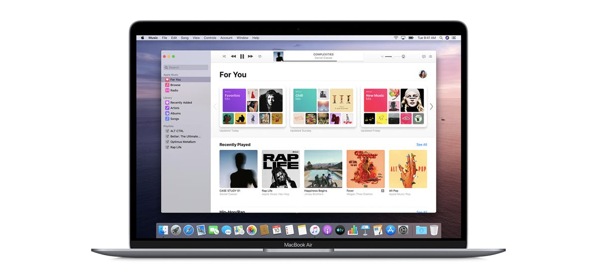 How Much is Apple Music? Features & Cost