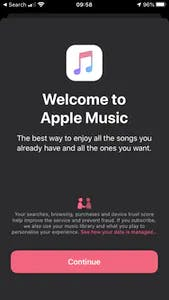 subscribing-to-apple-music.png