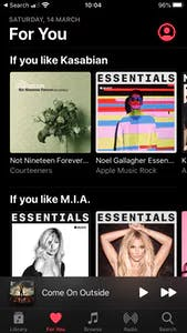 for-you-in-apple-music.png