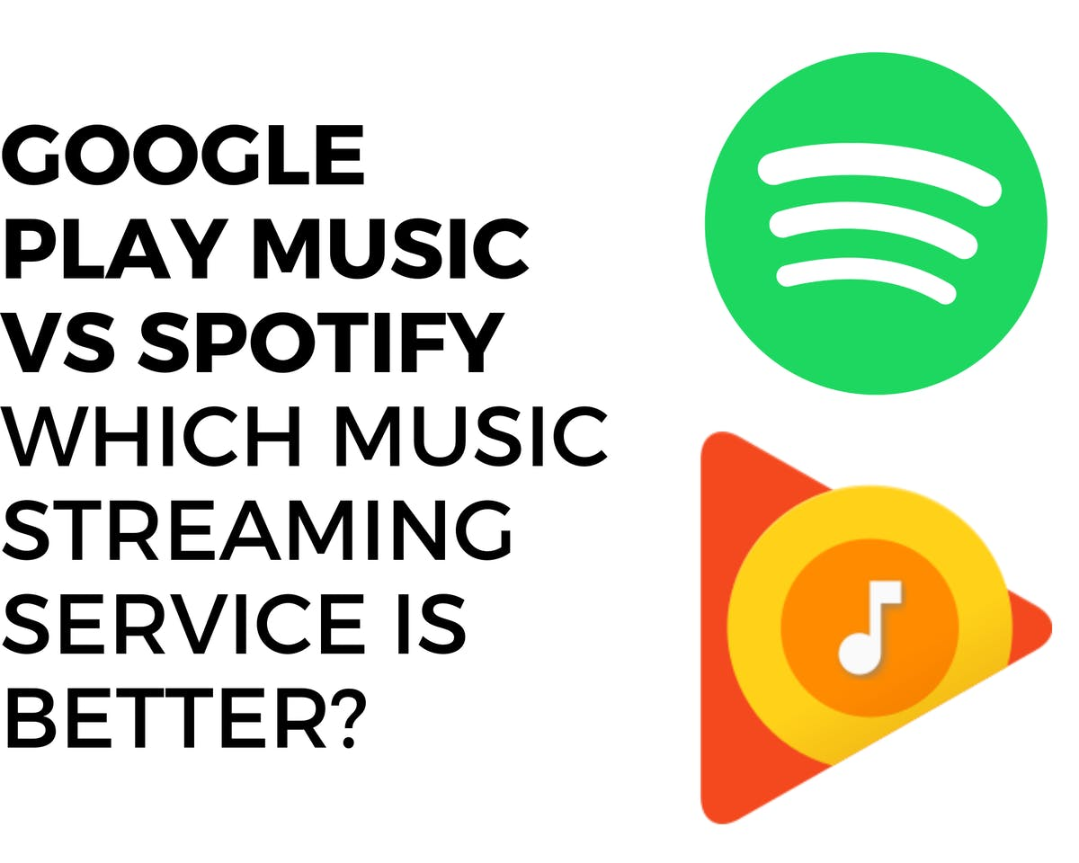 music google play vs spotify premium.png