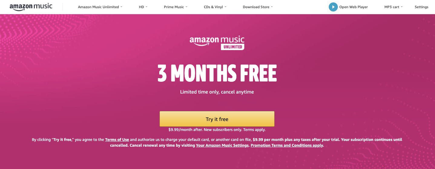 Amazon-Music-has-three-months-free-trial.png