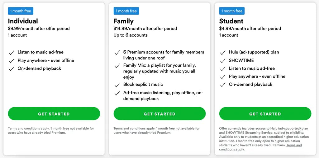 Spotify-pricing.png