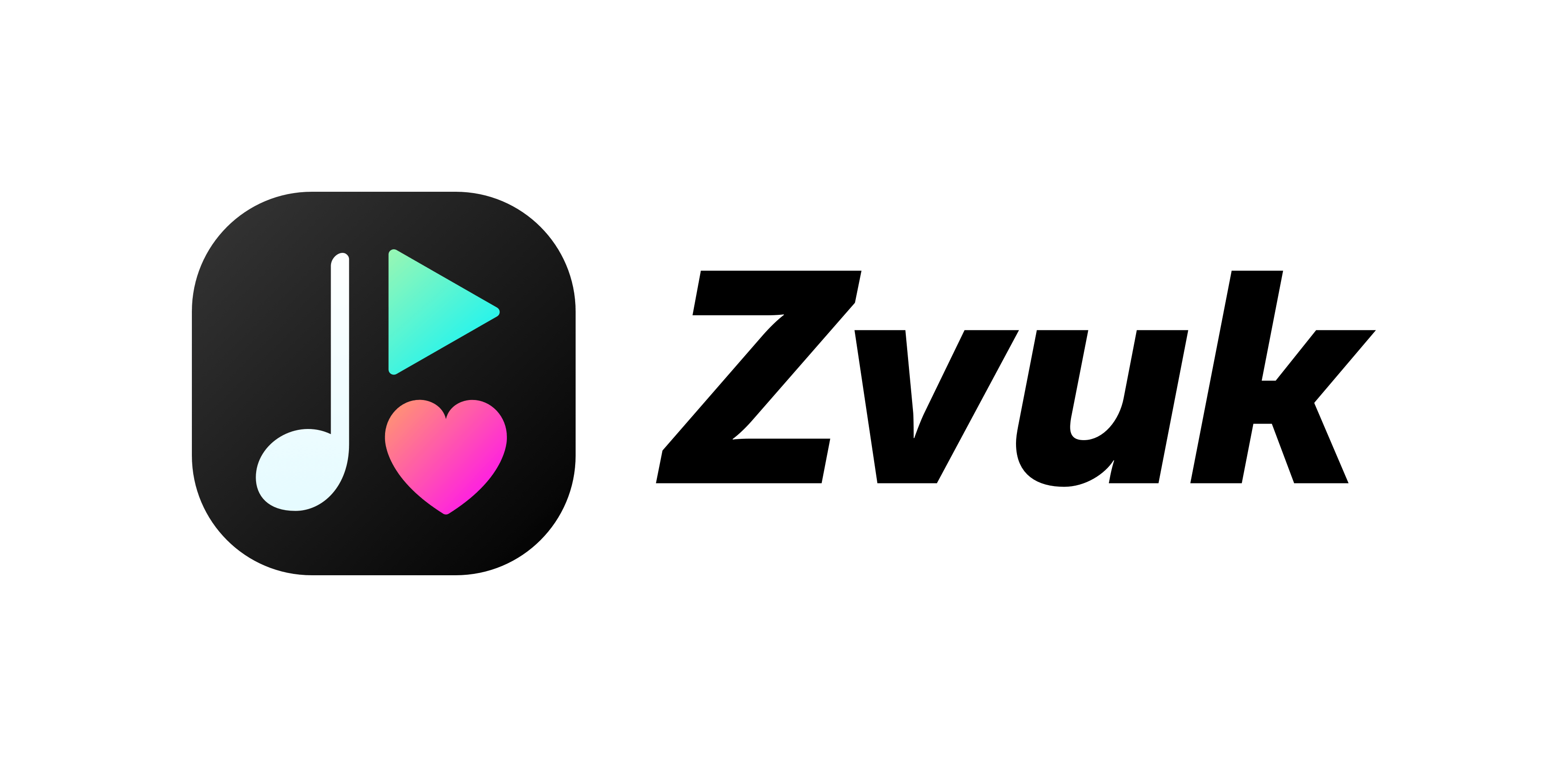 how to transfer music from zvuk to spotify