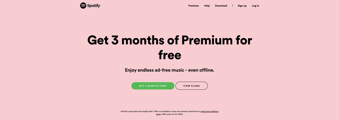 spotify premium test trial.png