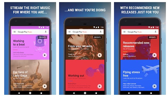 Google-Play-Music-on-mobile.png?w=563